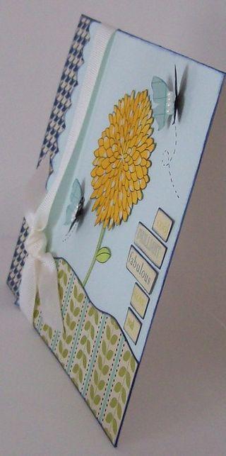 FOTM10 - Card 2 Detail1