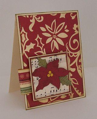 FOTM12 - Card 2