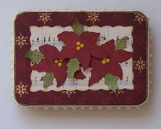 FOTM12 - Decorated Tin